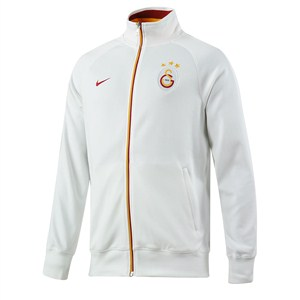 NIKE - GS CORE TRAINER JACKET