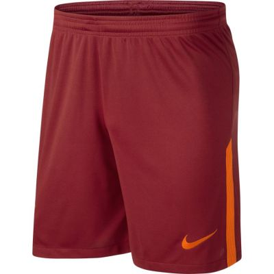 NIKE - GS M NK BRT STAD SHORT HA