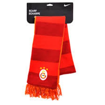 NIKE - GS SUPPORTERS SCARF