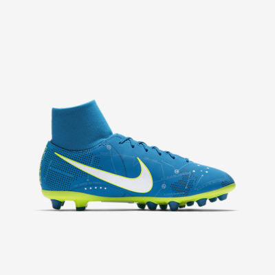 NIKE - JR MERCURIAL VCTRY6 DF NJR AGP