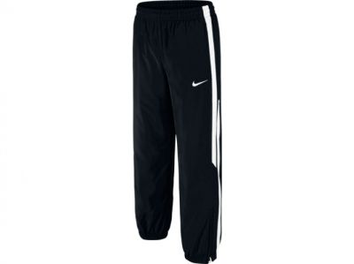 NIKE - LIGHTS OUT WOVEN PANT YTH