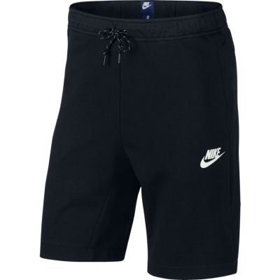 NIKE - M NSW AV15 FLC SHORT