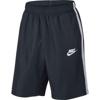 NIKE - M NSW SHORT WVN SEASON