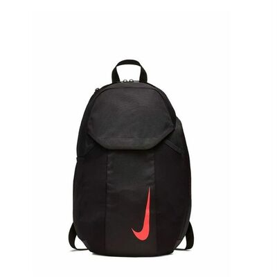 NIKE - NIKE ACADEMY TEAM BACKPACK SIRT ÇANTASI