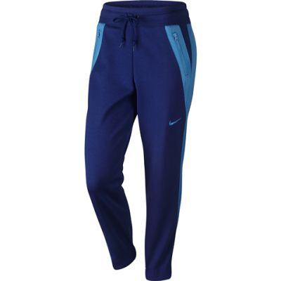 NIKE - NIKE ADVANCE 15 FLEECE PANT