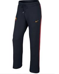 NIKE - NIKE AW77 OH FCB AUTH PANT