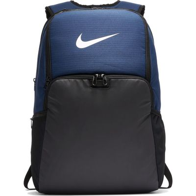 NIKE - NIKE BRASILIA XL BACKPACK 9.0 SIRT ÇANTASI (30L)