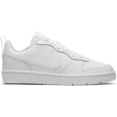 NIKE - NIKE COURT BOROUGH LOW 2 (GS) KADIN SPOR AYAKKABI
