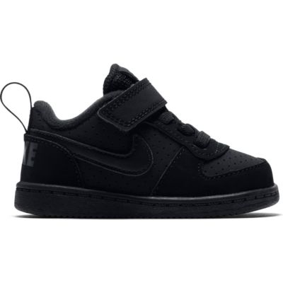 NIKE - NIKE COURT BOROUGH LOW (TDV) BEBEK SPOR AYAKKABI