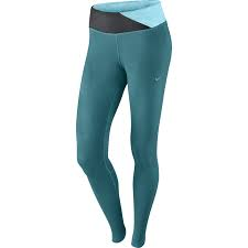 NIKE - NIKE DF EPIC RUN TIGHT