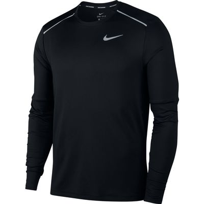 NIKE - NIKE ELEMENT 3.0 ERKEK SWEATSHIRT