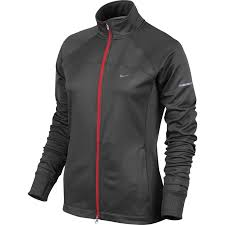 NIKE - NIKE ELEMENT THERMAL FZ