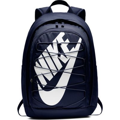 NIKE - NIKE HAYWARD BACKPACK-2.0 SIRT ÇANTASI