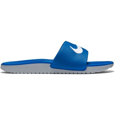 NIKE - NIKE KAWA SLIDE (GS/PS) TERLİK