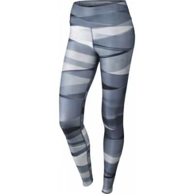 NIKE - NIKE LEGEND 2.0 RBN WRAP TIGHT