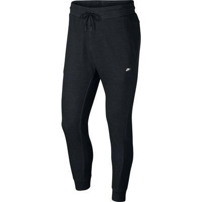 NIKE - NIKE M NSW OPTIC JGGR ERKEK EŞOFMAN ALTI
