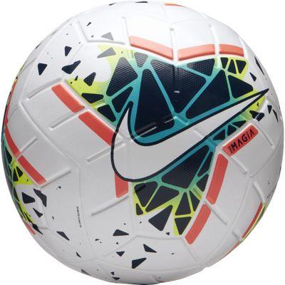 NIKE - NIKE MAGİA FIFA ONAYLI FUTBOL TOPU