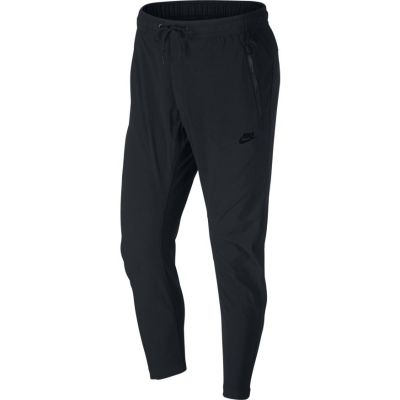 NIKE - NIKE NSW MENS PANT WOVEN STATEMENT TEK ALT