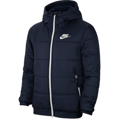 NIKE - NIKE NSW SYNTHETIC FILL ERKEK MONT