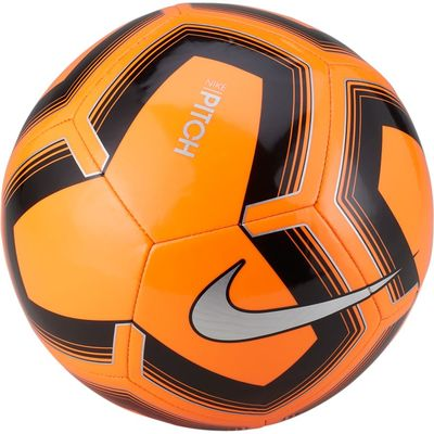 NIKE - NIKE PITCH TRAINING BALL FUTBOL TOPU