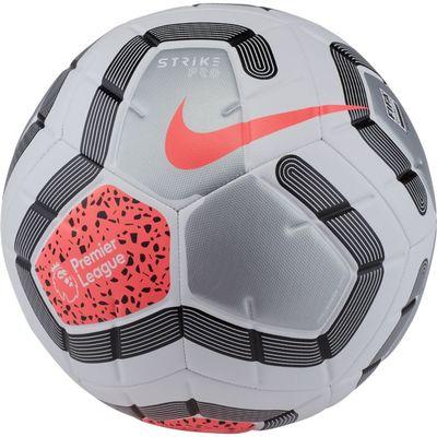 NIKE - NIKE PREMIER LEAUGE STRIKE PRO FIFA ONAYLI FUTBOL TOPU
