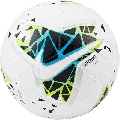 NIKE - NIKE STRIKE PRO FIFA ONAYLI FUTBOL TOPU