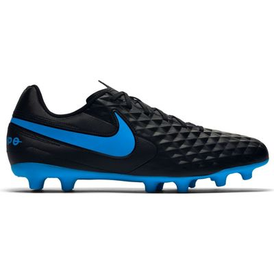 NIKE - NIKE TİEMPO LEGEND 8 CLUB MG KRAMPON