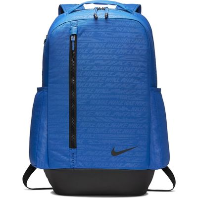 NIKE - NIKE VAPOR POWER BACKPACK 2.0 AOP SIRT ÇANTASI