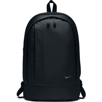 NIKE - NIKE W LEGEND BACKPACK-SOLID KADIN SIRT ÇANTASI