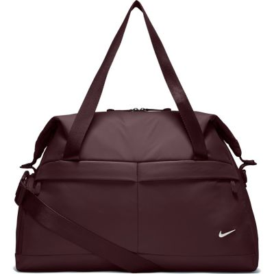 NIKE - NIKE WOMENS LEGEND CLUB SOLID KADIN SPOR ÇANTA
