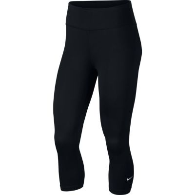 NIKE - NIKE W ONE TIGHT CAPRI KADIN TAYT
