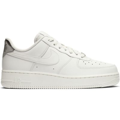 NIKE - NIKE WMNS AIR FORCE 1 '07 ESSENTIAL KADIN SPOR AYAKKABI