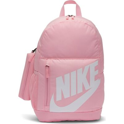 NIKE - NIKE Y NK ELEMENTAL BACKPACK - FA19 SIRT ÇANTASI