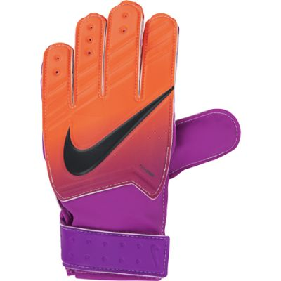 NIKE - NK GK JR MATCH-FA16