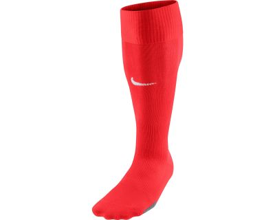 NIKE - PARK IV TRAINING SOCK