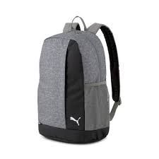 PUMA - PUMA BETA BACKPACK SIRT ÇANTASI 07729703 (41x30x14cm)
