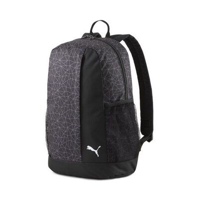 PUMA - PUMA BETA BACKPACK SIRT ÇANTASI 07729701 (41x30x14cm)