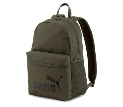 PUMA - PUMA PHASE BACKPACK SIRT ÇANTASI 07548747 (44x30x14cm)