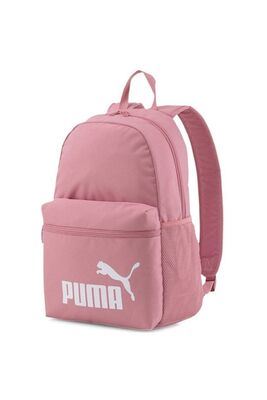 PUMA - PUMA PHASE BACKPACK SIRT ÇANTASI 07548744 (44x30x14cm)