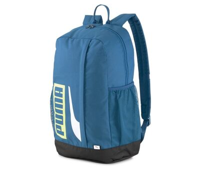 PUMA - PUMA PLUS BACKPACK II SIRT ÇANTASI 07574917 (47x31x17cm)