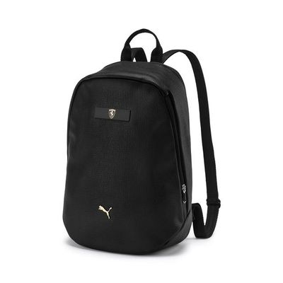 PUMA - PUMA SF LS ZAINETTO BACKPACK 07668401 SIRT ÇANTASI