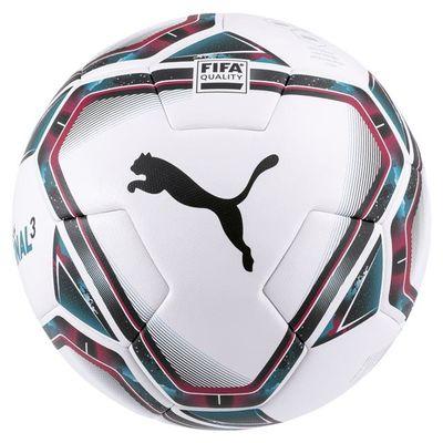 PUMA - PUMA TEAM FINAL 3 FIFA ONAYLI FUTBOL TOPU 8330501