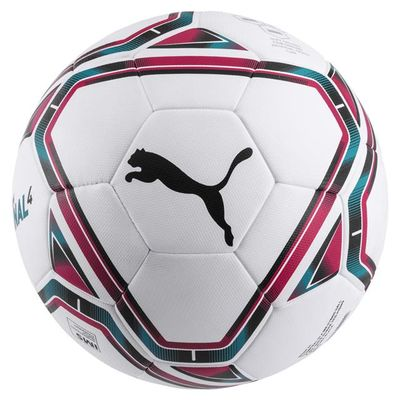 PUMA - PUMA TEAM FINAL4 IMS HYBRİD BALL FUTBOL TOPU 8330701