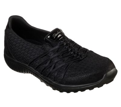 SKECHERS - SKECHERS BE-LIGHT-GOOD STORY KADIN SPOR AYAKKABI
