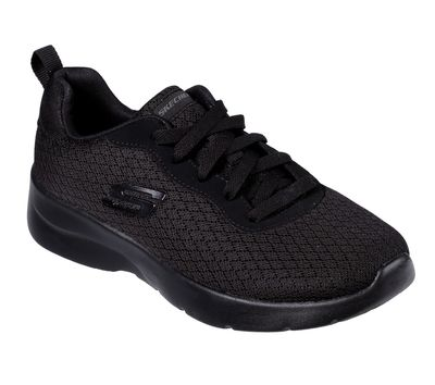 SKECHERS - SKECHERS DYNAMIGHT 2.0-EYE TO EYE KADIN SPOR AYAKKABI