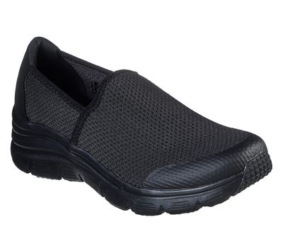 SKECHERS - SKECHERS FASHION FIT - BRILLIANT DAY KADIN SPOR AYAKKABI