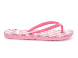 NIKE - SOLARSOFT THONG 2 PRNT (GS/PS)
