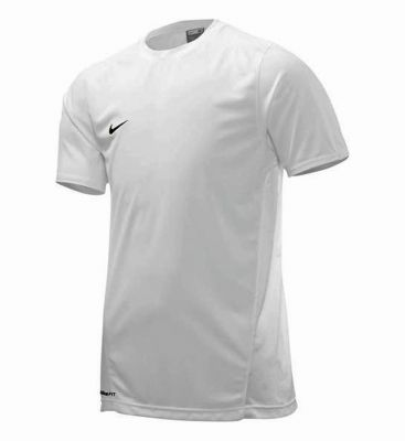 NIKE - SS PARK IV GAME JERSEY