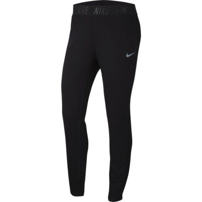 NIKE - W NK DRY PANT TAPERED