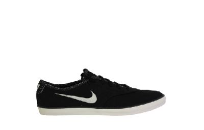 NIKE - WM NIKE STARLET SADDLE CVS PRT